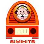 SIMI RADIO Mexico