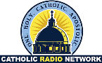 Catholic Radio Network 1090 AM United States of America, Excelsior Springs