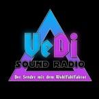 VeDi Sound Radio Germany