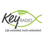 Key Radio 1450 AM USA, Provo