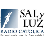 Radio Católica Sal y Luz 1450 AM USA, Twin Falls (Sun Valley)
