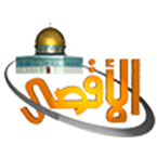 alaqsalive 97.2 FM Palestine, Gazzah