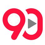 Doksanlar FM Turkey