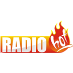 HOT 810 radio USA