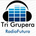Futura Grupera Honduras