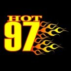 Hot 97 Media United States of America