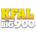 The Big 900 900 AM United States of America, Columbia