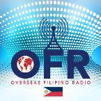 Overseas Filipino Radio United States of America