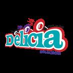 Delicia FM Dominican Republic, Dominicana