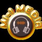 MI-1 Media USA