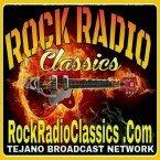 Rock Radio Classics United States of America