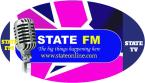 TRUTH FM/STATE FM Ghana