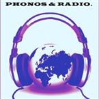 PHONOS & RADIO Spain