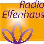 Radio Elfenhaus Swaziland