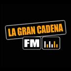 La Gran Cadena Fm United States of America