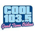 Cool 103.5 103.5 FM USA, Brainerd