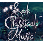 Sad Classical Music USA