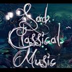 Sad Classical Music USA