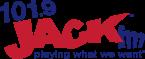 101. 9 Jack FM 101.9 FM United States of America, Fargo
