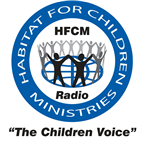 (((HFCM RADIO))) The children voice Haiti