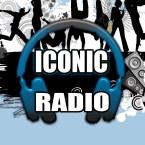 Iconic Radio United Kingdom