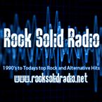 The Rock Solid Radio Canada