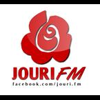 JOURI FM Syria