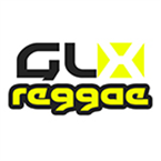 Radio Galaxy Reggae Malta