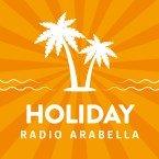 Arabella Holiday Austria