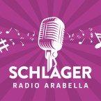 Arabella Schlager Austria