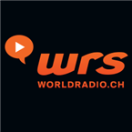 World Radio Switzerland Switzerland, Geneva