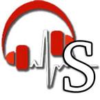 S Radio Greece