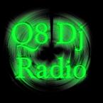 Q8 Dj Radio Kuwait