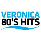 Radio Veronica 80's Hits Netherlands, Hilversum