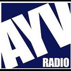 AYV Radio 106.1 FM Sierra Leone, Freetown