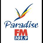 Paradise FM 101.9 FM Australia, Lismore