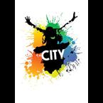 City FM Malaga 106.2 FM Spain, Malaga