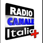 Radio Canale Italia Plus Italy
