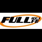 FULL FM RADIO 100.1 FM Honduras, Olanchito