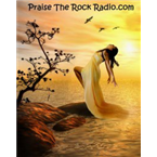 Praise The Rock Radio United States of America