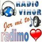 Radio Vihor Switzerland