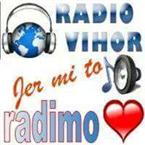 Radio Vihor Switzerland