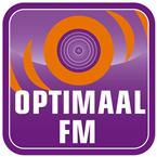 Optimaal FM 105.5 FM Netherlands, Varsseveld