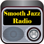 Love Smooth Jazz South Florida United States of America