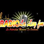 Radio La Ley Patachaj Guatemala