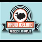 Radio Iceland 89.1 FM Iceland, Reykjavík