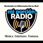 MI PORCION RADIO United States of America