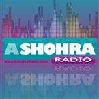 Ashohra Radio Lebanon, Beirut