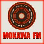 MOKAWA FM 92.7 FM Ecuador, Puyo