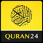Quran24.fm Ukraine